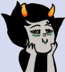 artist_needed blush kanaya_maryam reaction solo source_needed sourcing_attempted