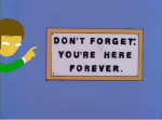 andrew_hussie crossover csj image_manipulation solo the_simpsons the_truth