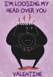 blood decapitation guseri hb heart hegemonic_brute solo valentinestuck