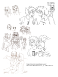 2spooky aradia_megido art_dump artificial_limb couch dave_strider dead_aradia equius_zahhak four_aces_suited jade_harley karkat_vantas nepeta_leijon no_glasses no_hat psionics puppet_tux rose_lalonde shipping sitting sketch sollux_captor spacetime strife tavriska tavros_nitram text throwing_stars twirynienne vriska_serket wheelchair