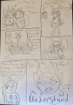 comic couch dogtier gaming jade_harley kanaya_maryam shipping sonic_the_hedgehog spaceship thechaomaster