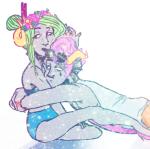 cronus_ampora damara_megido dancestors dream_ghost fashion hug imported_smokes shipping swimsuit veggiebin