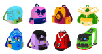 all_kids alpha_kids aspect_symbol barbasol beagle_puss beta_kids breath_aspect dave_strider dirk_strider fashion headphones heart_aspect hope_aspect jade_harley jake_english jane_crocker john_egbert kid_symbol life_aspect nannajane rose_lalonde roxy_lalonde space_aspect time_aspect transparent void_aspect