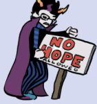 artist_needed crossover eridan_ampora reaction solo sonic_the_hedgehog source_needed sourcing_attempted