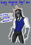 deerbish equius_zahhak solo suit text