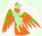 animalstuck davepetasprite^2 huge native_source proxykitkat