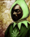 bard captainswagnificent crossover fanaspect godtier snoop_dogg solo