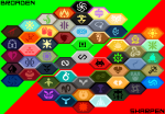aspect_symbol blood_aspect breath_aspect chart doom_aspect fanaspect heart_aspect hope_aspect life_aspect light_aspect mind_aspect mr86returns pixel rage_aspect space_aspect spade time_aspect void_aspect
