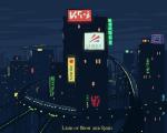 city fanplanet lands zaagn