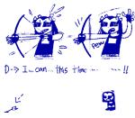 bow equius_zahhak kqquin solo text