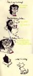 becquerel comic happy_birthday_message jade_harley mokou text