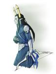 ancestors bow expatriate_darkleer hellioss-x solo