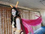cosplay fancytier fantasystuck feferi_peixes godtier life_aspect modtier real_life solo tsubasahime witch