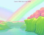 fanplanet lands rainbow zaagn