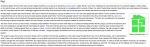 meta not_fanart sburb_logo text wikipedia