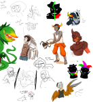 art_dump bec_noir cd clothingswap clubs_deuce courtyard_droll crossover gnzg jack_noir little_shop_of_horrors nintendo pokémon portal sketch spades_slick tavros_nitram text unknown_crossover vriska_serket