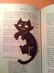 book diabetes language:french mio papercraft real_life solo vodka_mutini