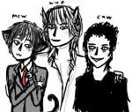 becquerel crows humanized jaspers marras multishipping redrom shipping
