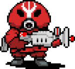 crossover imperial_drone mother pixel solo