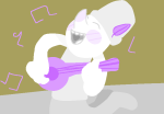 bard_quest blush instrument music_note panel_redraw solo sundaymorningtoons the_bard