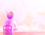 back_angle clouds eridan_ampora fashion formal limited_palette rimmo solo