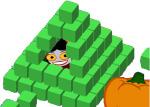 aradia_megido image_manipulation perfectly_generic_object pumpkin sarbeaarr solo