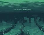 fanplanet lands underwater zaagn