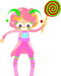 crossover icecoldclone solo spiral_sucker trickster_mode vinesauce