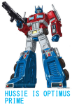 andrew_hussie crossover solo text this_is_stupid transformers