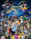 adventure_time air_gear aladdin american_dad annoying_orange arms_crossed asdfmovie avatar avatar_the_last_airbender baka_and_test batman ben_10 birdy_the_mighty black_butler bleach bobby_flay breath_aspect bruce_almighty bruce_lee camp_lazlo captain_america cars casshern_sins chainsaw chuck_norris civilization clannad claymore con_air corpse_princess crash_bandicoot crossover dan_vs dave_strider dc dead_space deadman_wonderland death_note digimon disney doctor_who el_cazador_de_la_bruja elfen_lied fairly_odd_parents family_guy fifth_plane flag full_metal_panic! fullmetal_alchemist gainax gamzee_makara generator_rex ghost_rider godtier green_lantern guy_fieri halo harry_potter heir hercules hetalia hitchhiker's_guide_to_the_galaxy how_to_train_your_dragon huge image_manipulation indiana_jones james_bond jimmy_neutron john_egbert kid_icarus kingdom_hearts kirby kung_fu_panda lock's_quest lollipop_chainsaw looney_tunes lord_of_the_rings lucky_star mario marvel mass_effect metal_gear_solid metroid mnemosyne monty_python mortal_kombat mulan my_little_pony mythbusters naruto neverwinter_nights nic_cage nintendo noein:_to_your_other_self not_fanart nyan_cat peter_pan phineas_and_ferb pirates_of_the_caribbean pixar pokémon poster primeval problem_sleuth problem_sleuth_(adventure) rambo regular_show robocop robotech sgt_frog sherlock sherlock_holmes short_circuit sonic_the_hedgehog soul_eater spectrobes spider-man spirited_away spongebob_squarepants spyro star_trek star_wars starcraft stars starsky_&_hutch street_fighter studio_ghibli superman team_fortress_2 teletubbies tengen_toppa_gurren_lagann terminator the_beatles the_boondocks the_chronicles_of_narnia the_elder_scrolls the_grim_adventures_of_billy_and_mandy the_hulk the_hunger_games the_legend_of_zelda the_lion_king the_melancholy_of_haruhi_suzumiya the_nightmare_before_christmas the_sacred_blacksmith the_simpsons the_wizard_of_oz this_is_stupid tigrisisa tolkien tom_and_jerry toy_story twilight uhf vocaloid wall-e wallace_and_gromit willy_wonka_and_the_chocolate_factory winnie_the_pooh witchblade wizards_of_waverly_place world_of_warcraft wut x-men
