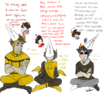 ancestors arms_crossed captors dancestors deleted_source inexact_source kankri_vantas karkat_vantas mituna_captor miyotora sitting sollux_captor text the_psiioniic the_sufferer vantases