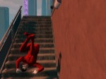 3d city crossover noontide saints_row solo stairs sweet_bro sweet_bro_and_hella_jeff