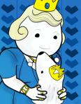 jonny-cravat madame_murel mustela_murel problem_sleuth_(adventure) redrom shipping weasel_king