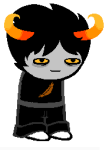 deleted_source fantroll limanya moved_source solo sprite_mode