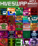 ancestors andrew_hussie aspect_symbol blush clubs cridea_jeevik dammek daraya_jonjet diamond diemen_xicali doc_scratch greatestgamer heart heart_aspect hella_jeff hiveswap hussiebot imperial_drone joey_claire jude_harley light_aspect lynera_skalbi mind_aspect not_fanart oblong_meat_product prongle space_aspect spade sweet_bro_and_hella_jeff terezi_pyrope text the_sufferer time_aspect trizza's_trident trizza_tethis undertale void_aspect vriska_serket xefros_tritoh zodiac_symbol