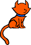 cristinaya fandomstuck god_cat image_manipulation solo sprite_mode warriors