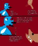 comic crossover koala_tea regular_show shitty_ms_paint_guy sweet_bro_and_hella_jeff