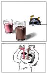 beverage comic equius_zahhak milk ratherrumpus request solo