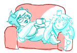 beverage couch hiveswap no_glasses request shipping sleeping sometipsygnostalgic stelsa_sezyat tyzias_entykk