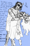 aradia_megido aradiabot death-limes equius_zahhak panel_redraw sketch text