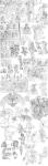 animals art_dump biscuits blood bq cans clover comic crowbar decaf die doze eggs felt fin food gore gunbeast hb hearts_boxcars humanized interrabang itchy jack_noir jackspers_noirlecrow juju_breaker matchsticks music_note nepeta_leijon parcel_mistress parody pm quarters sawbuck shipping sketch smoking snowman spades_slick stitch the_shining trace undergarments
