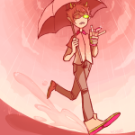 beverage chaos7 limited_palette rain sollux_captor solo trickster_mode
