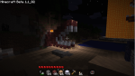 3d consorts crocodiles crossover minecraft solo tawamureru