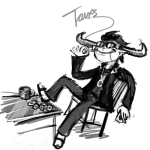 actual_source_needed artist_needed crossover monochrome solo tavros_nitram zybourne_clock