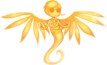 davesprite heyl solo sprite text thumbs_up transparent