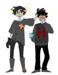 arijandro beverage fantroll