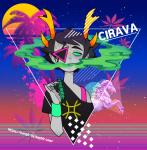 cirava_hermod drug_use kang0-0a solo text