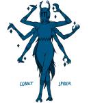 au fluorite_octet solo super_sentai vriska_serket zellk zodiac_symbol