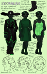 bq character_sheet felt freckles humanized no_hat profile snowman text tricotee undergarments