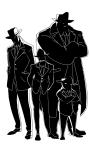 arms_crossed cd clubs_deuce dd diamonds_droog hb hearts_boxcars in-sideunder jack_noir midnight_crew spades_slick